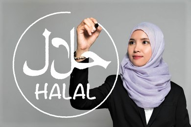 halal-certification-concept-sign-food-260nw-1081458077